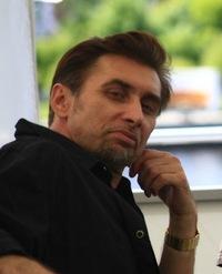 Валера Скворцов, 27 июня , Москва, id15977063
