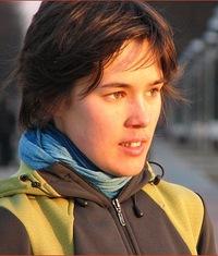 Полина Мартынова, 4 января 1988, Кингисепп, id2167409