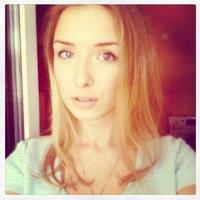 Дарина Шевнина