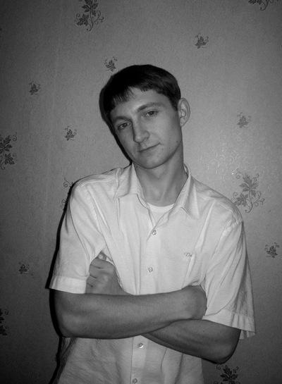 Роман Осипов, 29 января , Кондрово, id166369545