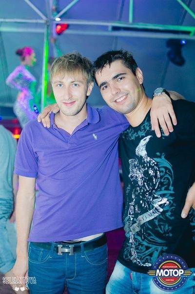 Sasha Perepelitsa, 15 июля , Запорожье, id11005575