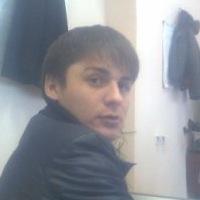 Марат Насыбулин, 26 марта 1989, Ижевск, id42153665
