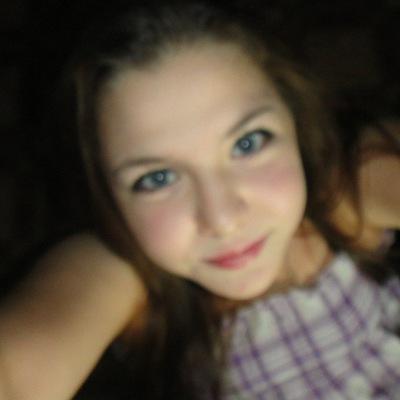 Мария Полячкова, 4 июля , Омск, id96600803