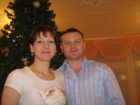 Юлия Ковалесвкая, 6 августа 1984, Агинское, id105093723