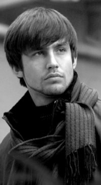 Владимир Виктицкий, Москва, id111700192