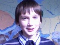 Ростік Глива, 25 июня 1997, Львов, id113207226