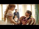 «Зачарованная» (2007): Песня о веселой уборке от Smult.Ru