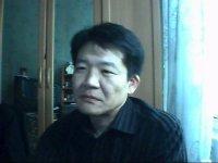 Владислав Ли, 30 августа 1966, Москва, id46542243