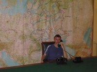 Дмитрий Вербитский, 1 февраля 1979, Москва, id47511151