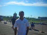 Борис Теплинский, 11 августа , id47676158