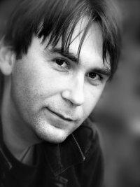 Vitaliy Fedotov, Perm