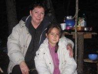 Лида Зуйкина, 11 февраля , Луганск, id55651432