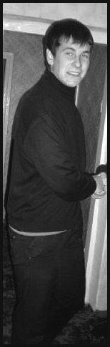 Александр Копелько, 2 мая 1987, Барышевка, id67605447