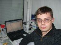 Антон Орехов, Пермь, id99324946
