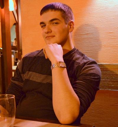 Андрей Татарчук, 18 ноября , Хмельницкий, id147288422