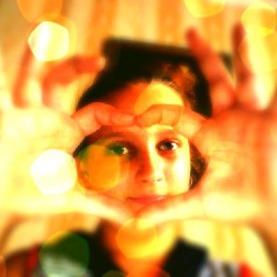 Екатерина Кирсанова, 28 ноября 1971, Кострома, id218547726