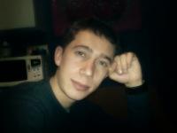 Ринат Даянов, 20 июля , Москва, id103496146