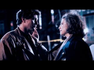 «Тот, кто меня бережет» (1987): Трейлер / Официальная страница http://vk.com/kinopoisk