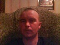 Игорь Бушуев, 20 мая , Санкт-Петербург, id48333901