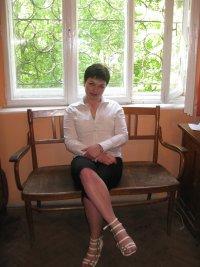 Таня Зайченко, 26 мая 1983, Санкт-Петербург, id48516473