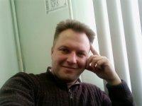 Евгений Сидоров, 3 октября , Москва, id86500383