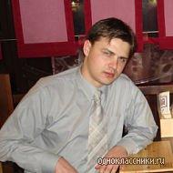 Денис Колесников, 21 декабря , Ростов-на-Дону, id87625829
