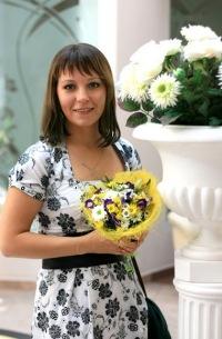 Надежда Поломошнова, 25 октября , Санкт-Петербург, id949638