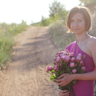 Руслана Шуняева, 17 июня , Тольятти, id31734433