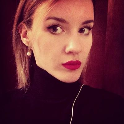 Anna Valkova, 15 июля 1992, Киев, id9532450