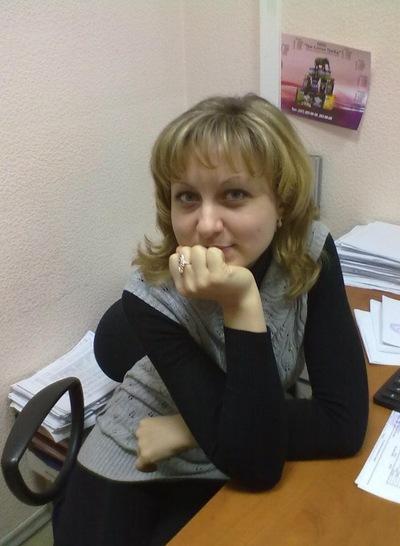 Татьяна Мамадалиева, 18 декабря , Гомель, id212899711