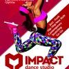 Танцевальная студия «IMPACT»! НАБОР В ГРУППЫ!! школа танца, Севастополь