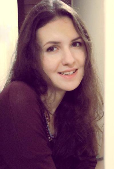 Nina Kotikova, 11 января , Люберцы, id7656881