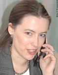 Sophi Gandaloeva, 12 февраля 1981, Санкт-Петербург, id47375574