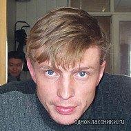 Владимир Кособринов, Сарыагаш