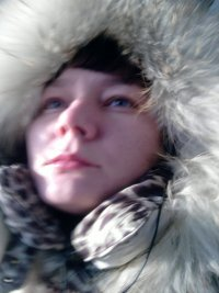 Наталья Телегина, 1 ноября , Можайск, id65362917