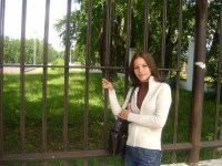 Людмила Швецова, 18 апреля , Санкт-Петербург, id72335871