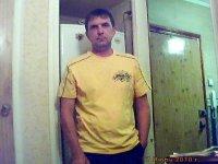 Эдуард Малянов, 5 октября , Саратов, id80123479