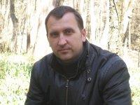 Роман Алубаев, 27 февраля 1989, Ялта, id80350114
