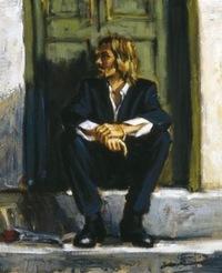 Григорий Васильев, 11 сентября , Новоград-Волынский, id13045175