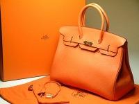 Бренд Hermès отметит свое 175-летие в Лондоне.  Мода.