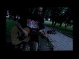 Сплин - Аделаида, аккорды .песни под гитару