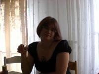 Irina Pister, 19 февраля , Ростов-на-Дону, id106659004
