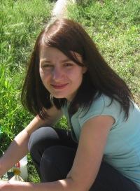 Светлана Серенкова(чилингирова)