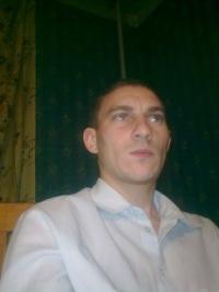 Василий Шестак, id124061455