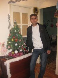 Virap Pogosyan, Арарат