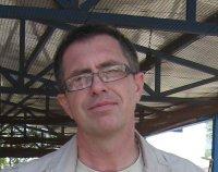 Сергей Шахов, 20 июня , Астрахань, id26815407