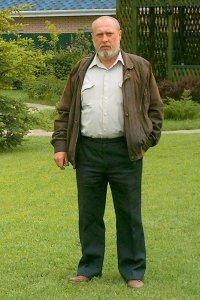 Александр Кукурудза, 18 декабря 1973, Тайшет, id66832056