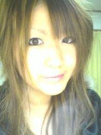 Atsuko Hikari, 4 мая 1990, Селидово, id78520990