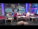 Gökhan Saki Lig Tv Futbol Ve kickboks Hakkında Görüşleri