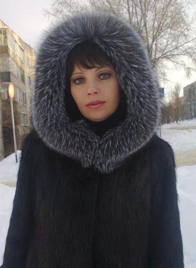 Юлия Талалова, 27 июля 1976, Киев, id223192174